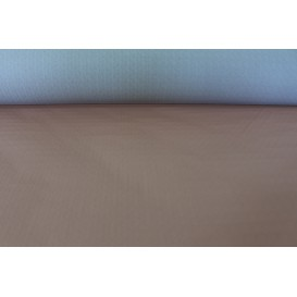 Toalha Papel Rolo Mesa Salmão 1x100m 40g (1 Ud)