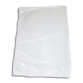 Saco Plastico Mercado Block 27x32cm (5.000 Unidades)