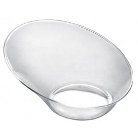 Tigela Degustação Sodo Transparente 50 ml (500 Uds)