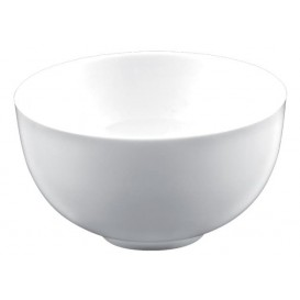 Tigela Degustação Small Branco 150 ml (12 Uds)