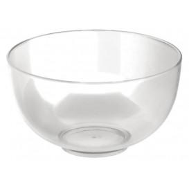 Tigela Degustação Small Transp. 150 ml (12 Uds)