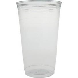 Copo Plastico PET Cristal Solo® 32Oz/946ml Ø10,7cm (25 Uds)