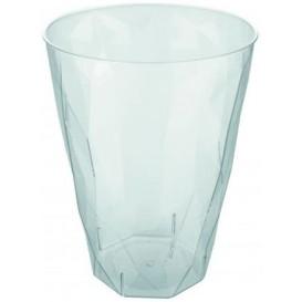 """Copo """"Ice""""PS Transparente Cristal 410ml (20 Uds)"""