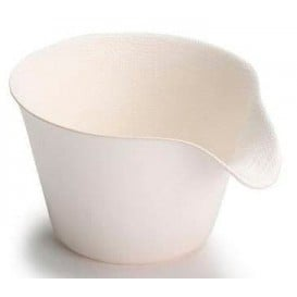 Copo Coffee Cup Wasara Biodegradável 150 ml (50 Unidades)