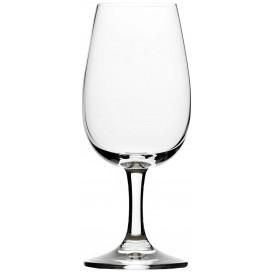 Copo Flute Reutilizáveis Vinho Transp. TT 225ml (1 Ud)