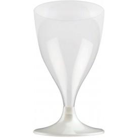 Copo PS Flute Vinho Branco Perlé 200ml (200 Uds)
