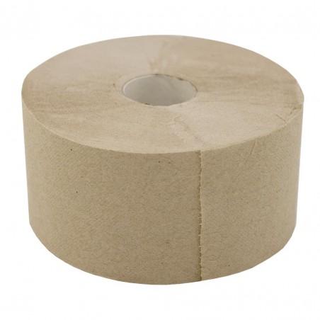 Rolo Industrial Laminada 3kg 0,23x332m (2 Uds)