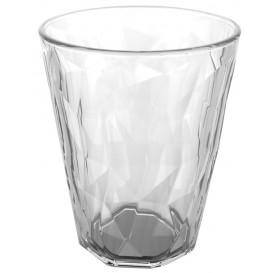 Copo Reutilizáveis Rox Ice Transp. SAN 340 ml (120 Uds)