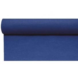 Toalha para Mesa Airlaid Azul 1,20x25m (1 Ud)