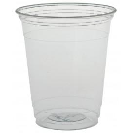Copo Plastico PET Cristal Solo® 14Oz/414ml Ø9,2cm (50 Uds)