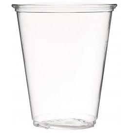Copo Plastico PET Cristal Solo® 7Oz/207ml Ø7,3cm (50 Uds)