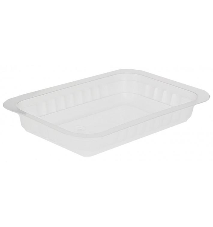 Embalagem Plástico Termosoldaveis 170 ml (1800 Uds)