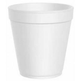 Taça Isopor Branca 24 OZ/710ml Ø11,7 cm (25 Unidades)
