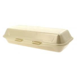 Embalagem Foam Panini (300 Unidades)