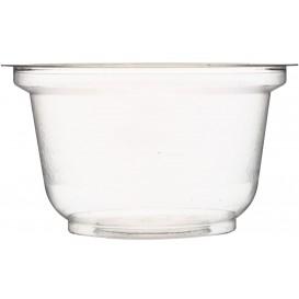 Taça de Plastico PS Cristal 220ml Ø9,5cm (1664 Uds)