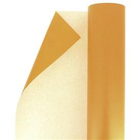 Rolo de Papel para Dom Celulose Laranja (1 Ud)