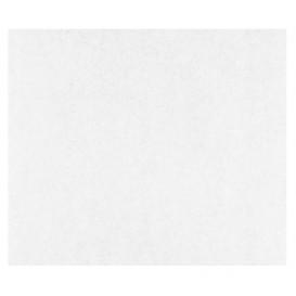 Papel Anti-Gordura PE Branco 28x33cm (1000 Unidades)