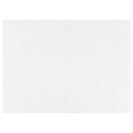 Papel Anti-Gordura Branco 28x31cm (1000 Unidades)