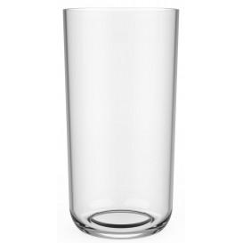 Copo Reutilizáveis Tritan Transparente 325ml (1 Ud)