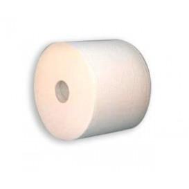 Rolo Industrial 2F 4 Kg Gofrado Reciclado (2 Uds)