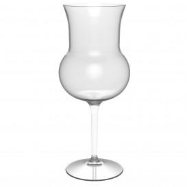 "Copo Reutilizáveis Cocktail ""Bio Based"" Tritan 427ml (6 Uds)"