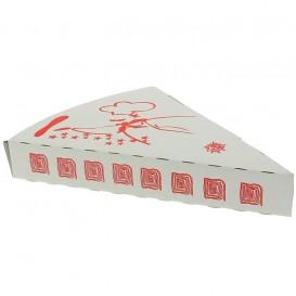 Porçõe Cartão Pizza Take Away (350 Unidades)