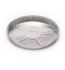 Prato de Aluminio 150mm 230ml (2595 Unidades)