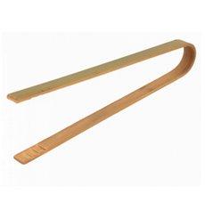 Pinça de Bambu Catering 160mm (100 Unidades)