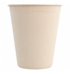 Copo Bio da Cana de Açúcar 260ml (50 Unidades)