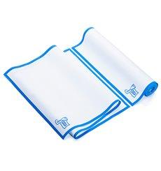 "Rolo Pano ""Roll Drap"" Senefa Azul 40x80cm P40cm (10 Uds)"