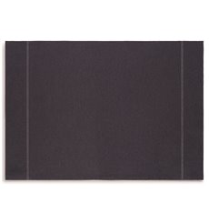 "Toalhete Individual ""Day Drap"" Azul-Escuro 32x45cm (12 Uds)"