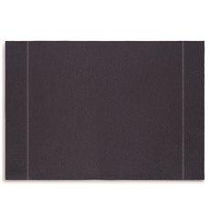 "Toalhete Individual ""Day Drap"" Azul-Escuro 32x45cm (72 Uds)"
