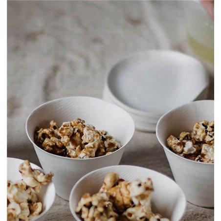 Copo Choko Wasara Biodegradável 175 ml (200 Uds)