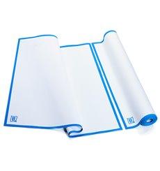 "Rolo Pano ""Roll Drap"" Senefa Azul 52x64cm P52cm (200 Uds)"