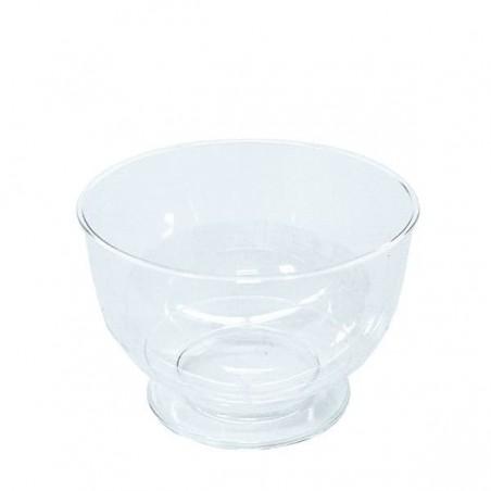 Copo Cristal Cocktail o Gelado PS 260ml  (20 Uds)