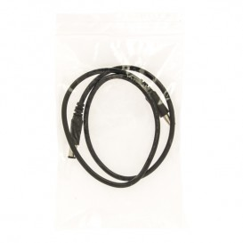 Saco Polietileno com fecho zip 10x15cm G200 (100 Uds)