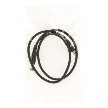 Saco Polietileno com fecho zip 12x18cm G300 (100 Uds)