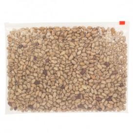 Saco Polietileno fecho Por Cursor 32x23cm G250 (50 Uds)