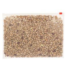Saco Polietileno fecho Por Cursor 32x23cm G250 (1000 Uds)