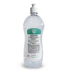 Gel Sanitário Antibacteriano Hidroalcoólico 1000 mL (1 Ud)