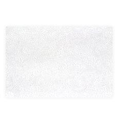 Toalhete Não Tecido PLUS Branco 30x40cm (500 Uds)