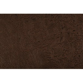 Toalhete Não Tecido PLUS Marron 30x40cm (400 Uds)
