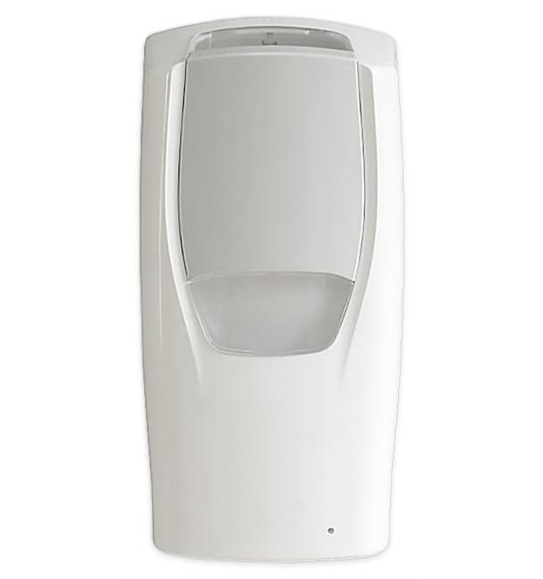 Dispensador Sabonete Automatico ABS Branco 1000 ml (1 Ud)