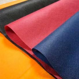 Toalhete Não Tecido Vermelho 30x40cm 50g (500 Uds)
