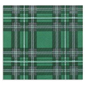 """Guardanapos de Papel """"Edinburgh"""" 40x40cm (50 Unidades)"""