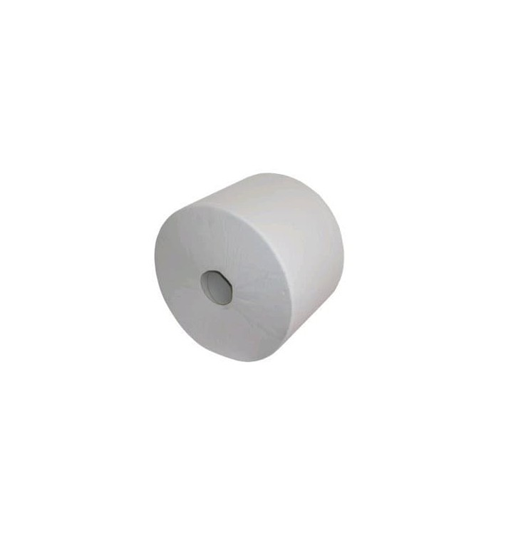 Rolo Industrial 3,5kg 0,26x350m (2 Uds)