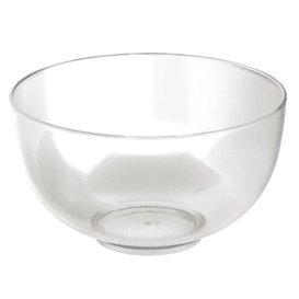 """Tigela Degustação SAN """"Classic"""" Transparente 120ml (6 Uds)"""