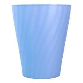 "Copo de Plastico PP ""X-Table"" Violeta 320ml (8 Unidades)"