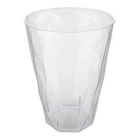 "Copo ""Ice"" Polipropileno Transparente 410ml (20 Uds)"