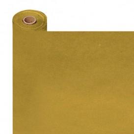 Rolo de Papel para Dom Kraft Ouro (1 Ud)